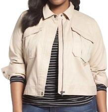 e90d60d1e8d Sejour Plus Size Coats   Jackets for Women for sale