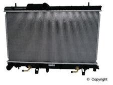 Radiator-KoyoRad WD EXPRESS 115 49026 309 fits 2002 Subaru Impreza
