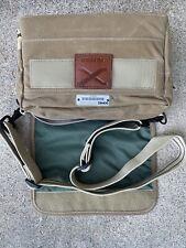 Domke Fuji X F-5XB Camera Satchel Bag