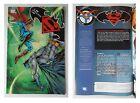 Superman Batman 22, DC Comics, Planeta DeAgostini (De Agostini), Luglio 2009