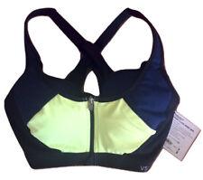 16a6e3f1c1 Victoria s Secret Activewear Sports Bras for Women