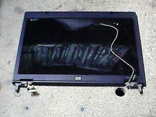 Ecran HP Compaq 6715s