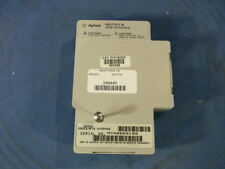 Agilent N2757A USB/GPIB Interface Module for the 5462X Series 30 Day Warranty
