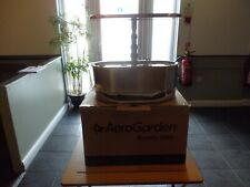 sale In-home garden system AeroGarden  Indoor, Bounty Elite