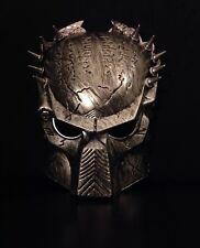 Alien Hunter Predator Mask AVP Halloween Party Costume Horror Prop Jason Freddy