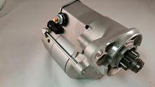 Starter Motor TY28100-20553-71 Toyota Forklift Series 7