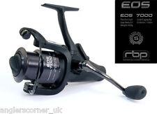 FOX EOS 7000 moulinet / pêche à la carpe