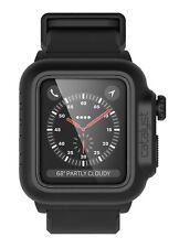 Catalyst Schutzhülle »apple Watch wasserdichtes Case Rescue Ranger« 42mm