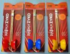 LOT of 16 Pieces: Profesional Zyko Diabolo High Quality made in Argentina