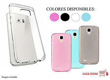 Funda Case cover tablet para Samsung Galaxy Tab a Rosa