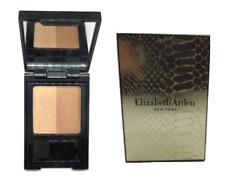 Elizabeth Arden Bronceado en Polvo Duo Bronce Belleza