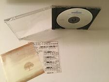 Genesis – Wind & Wuthering JAPAN CD VJD-28027