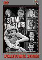 Stump the Stars - Classic TV Shows