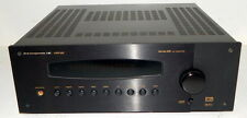 B&K AVR 202 5.1 Channel 105 Watt Receiver