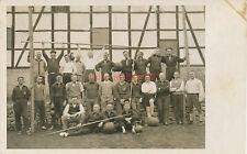 Photo, AK, Sports School, Tutorial, 1932, (N) 1692