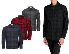 JACK & JONES Men's Casual Shirts & Tops
