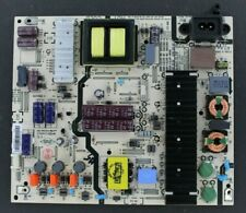 LG TV Power Supply Boards for sale   eBay