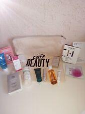 *Luxus Kosmetikpaket Beautypaket Cult Beauty Bag 15 tlg. NEU *