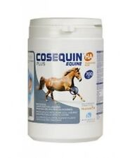 Candioli COSEQUIN Equine HA 700g