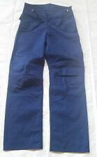Vexed Generation Vintage 90s Men's Pants Minimalist avant garde Anarchic Sz M