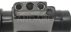 Trailer Connection Kit Standard Motor Products TC441
