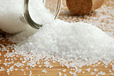 1000 gr / 35.2 oz Unrefined NATURAL SEA SALT Culinary / Free Shipping / Portugal
