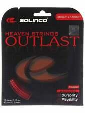 Solinco Outlast 18