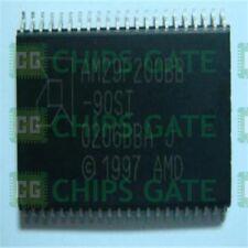 1PC M29F200B M29F200B-90N1 Boot Block Single Supply Flash Memory