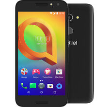 Alcatel A3 4G (UNLOCKED)5046Y Android 2GB RAM FingerPrint 3G 850Mhz