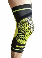 Neoprene Knee Brace – Breathable Fit Compression Knee Support – Running - Size L