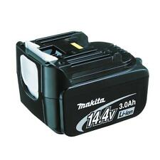 Makita original Akku 14,4V - 3,0Ah Li-Ion BL 1430 Ersatzakku BL1430