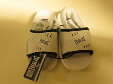 Infant C7 White Everlast Pool Shoe. Ideal for Holiday Sea Beach Swimming Pool