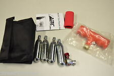 Tyre Repair Kit With CO2
