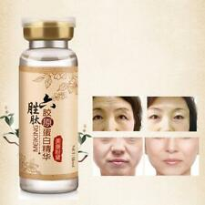 Argireline And Collagen Peptides Anti Wrinkle Aging Serum For Face bhee AUs
