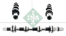 Nockenwelle für Motorsteuerung INA 428 0121 10