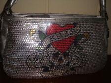 743c0eb8c7 Ed Hardy Women s Handbags and Purses for sale