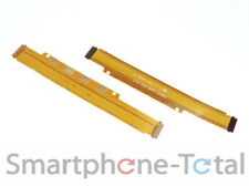 Original HTC Desire 626G Flex Kontakt Leitung Stecker Display LCD Kontakt Kabel