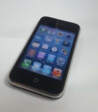 Apple iPhone 3GS - 16GB - Black (Unlocked) Smartphone Grade *** B ***