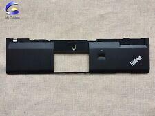 New For Lenovo Thinkpad X230 X230i Palmrest Upper with Fingerprint hole 04W3725