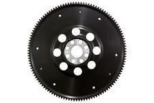 ACT Clutch Flywheel-XACT Flywheel Streetlite Advanced Clutch Technology 600295