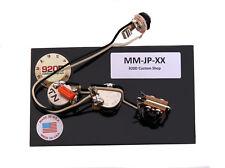 920D Wiring Harness for MusicMan Sterling JP Series JP-100D JP-70 JP-150 JP-157