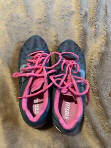 Nike Airmax FitSole Women's Size 8 running shoes