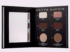Kevyn Aucoin The Contour Book - NIB