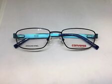 Converse Glasses Model: K024 Free Shipping