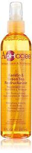 ApHogee Keratin & Green Tea Restructurizer 8 oz
