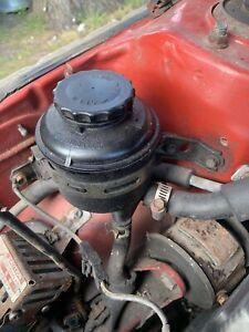 Toyota Celica Gen4 ST162 Power Steering Resevoir Bottle 85-89 ST165