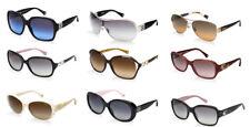 Coach Women's sunglasses assortment 10pcs. [Coach-10]
