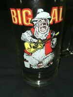 Disney Parks Vintage 70's Country Bear Jamboree Big Al Mug Stein
