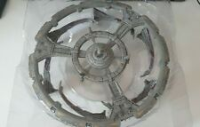 Star Trek Attack Wing DS9 Deep Space 9 Grand Prize