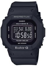 NEW CASIO watch BABY-G Tripper BGD-5000MD-1JF Ladies Japan Import With Tracking